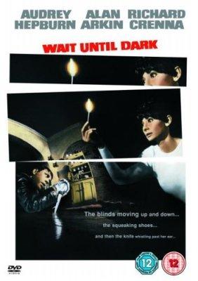 wait until dark dvd