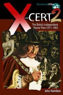 X-Cert-2-British-Independent-Horror-Film-1971-1983-john-Hamilton-Hemlock-Books