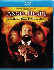 Angel Heart region free
