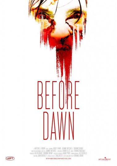 before-dawn-film-poster