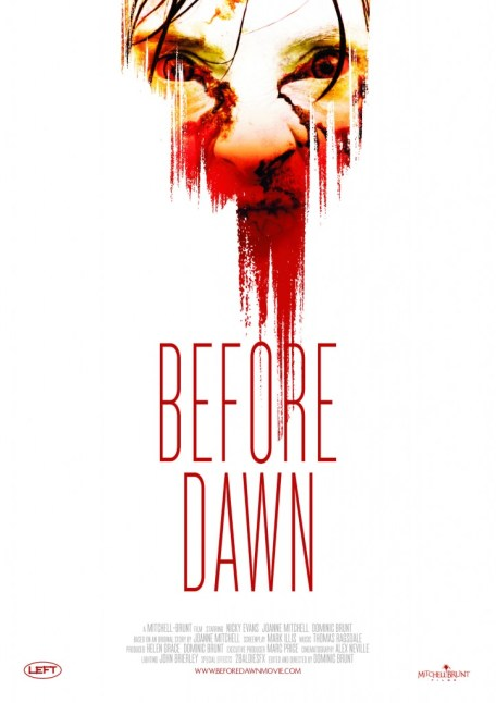 before-dawn-film-poster