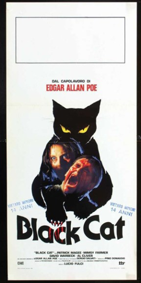 black-cat-sml