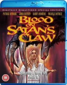 blood on satan's claw blu