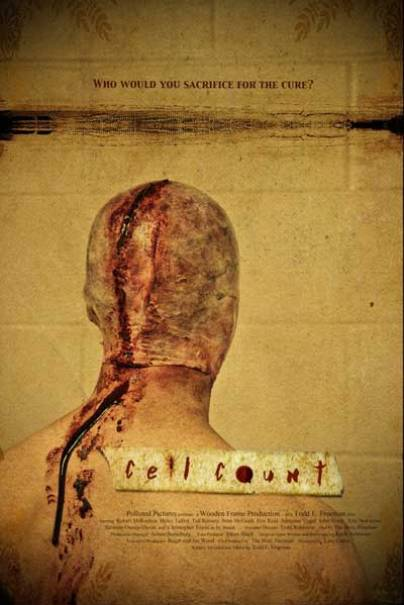 Cell-Count-2012-Todd-Freeman-movie-1