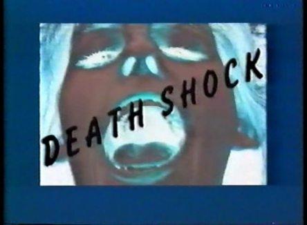 death-shock