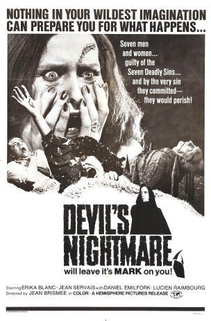 devils_nightmare_poster_01