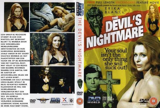 Devils_Nightmare_Salvation_DVD_World_sleeve.