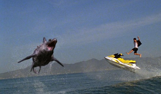 Dinoshark-Movie-2