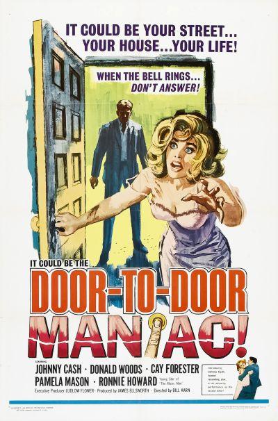 door_to_door_maniac_poster_01