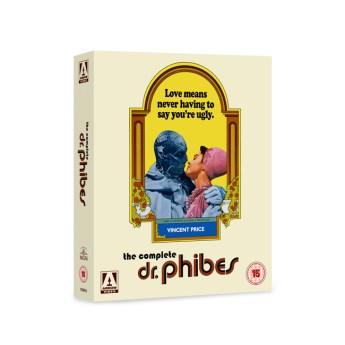 DR_PHIBES_3D_BD_4