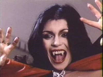 Female-vampire-in-Dracula-Blows-His-Cool-1979