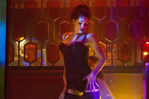 Gemma-Arterton-in-Byzantium-2013-Movie-Image-3