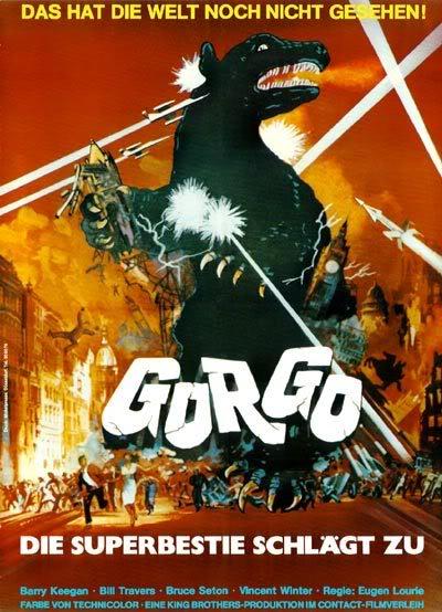 Gorgo_A1_deusch