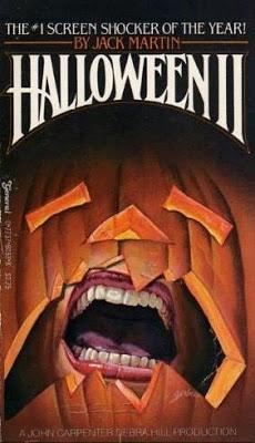 halloween-ii-book