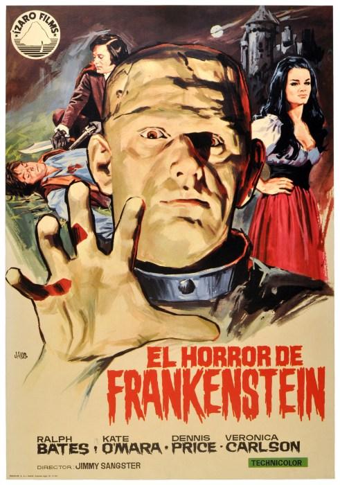 horror_of_frankenstein_poster_03