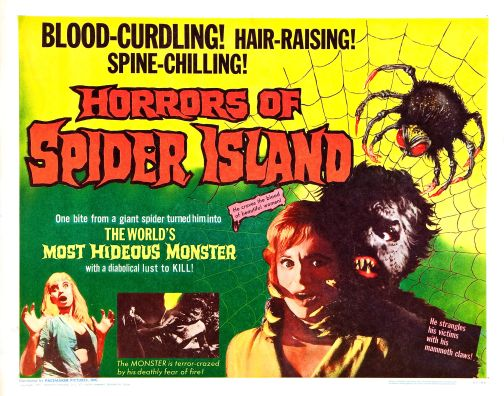 horrors_of_spider_island_poster_02