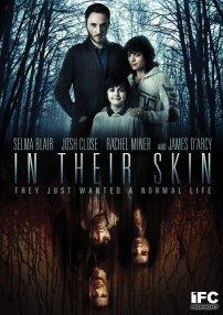 In-Their-Skin-Replicas-Canadian-thriller-2012