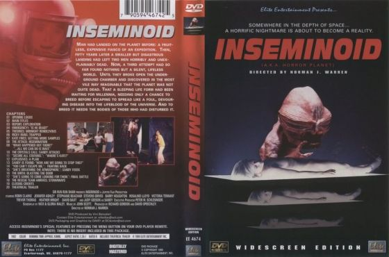 Inseminoid-cdcovers_cc-front