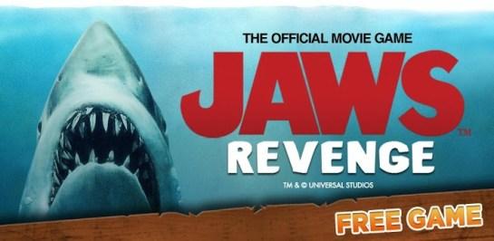 jaws-revenge-app-game