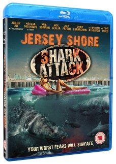 Jersey-Shore-Shark-Attack-Blu-ray-UK