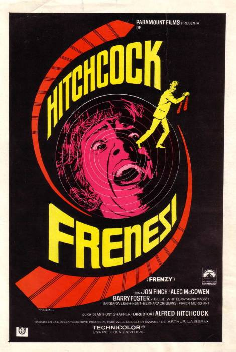 l-frenzy-poster