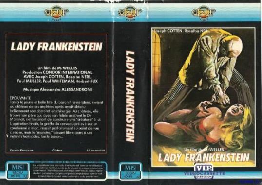 Lady-Frankenstein-R