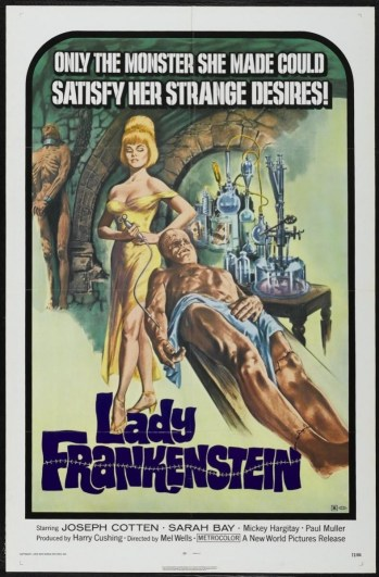 lady-frankenstein-US-new-world-poster