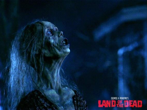 Land_Of_The_Dead_Wallpaper__yvt2