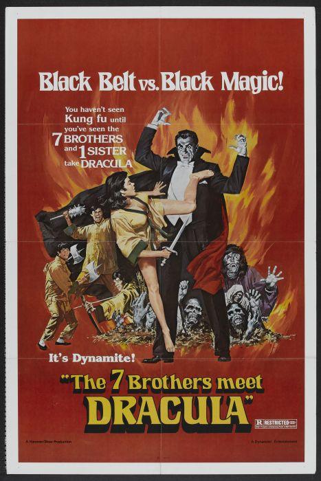 legend_of_7_golden_vampires_poster