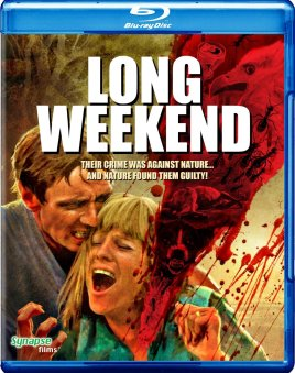 Long-Weekend-Synpase-Blu-ray
