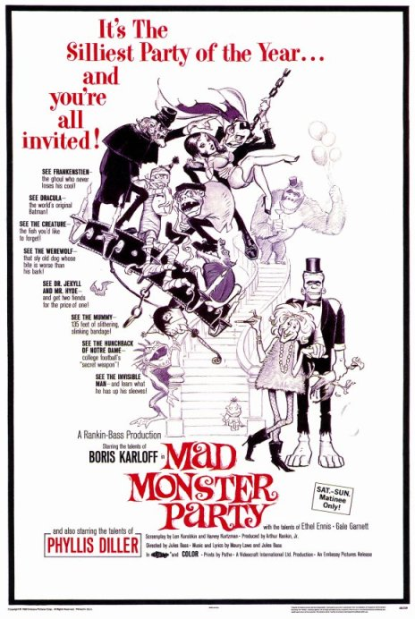 Mad_monster_party_poster