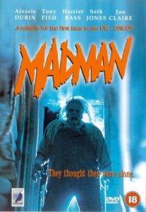 madman-anchor-bay-uk-dvd