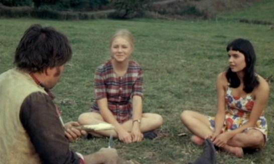 Mais-ne-nous-delivrez-pas-du-mal-1970,f