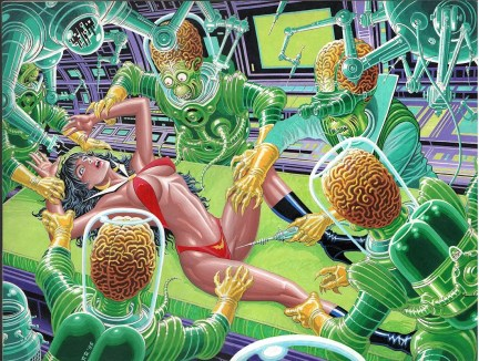 Mars-Attacks-Vampirella