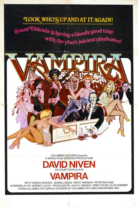 old_dracula_poster_001