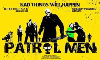 Patrol-Men-1