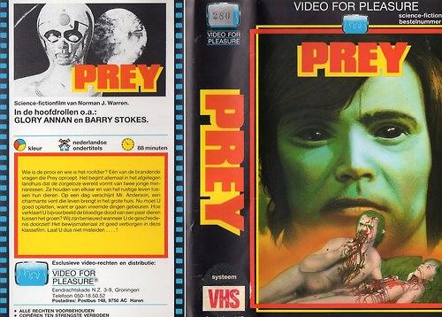 prey 6