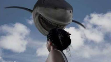 Psycho-Shark-2