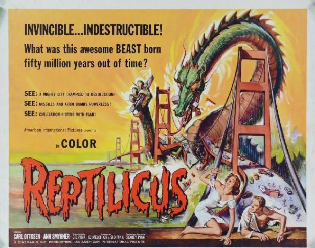 reptilicus1