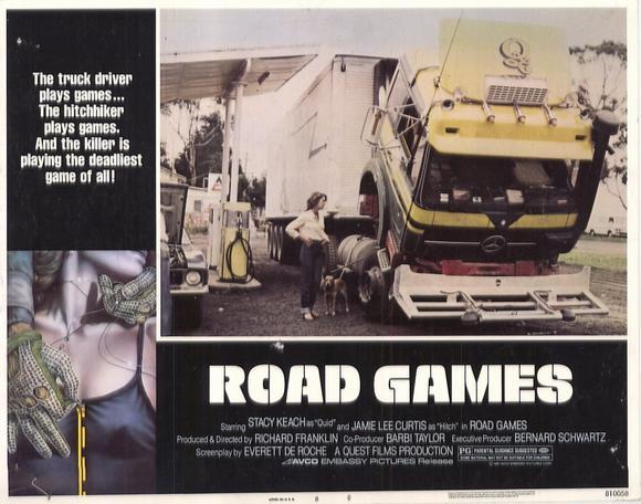 road-games-post
