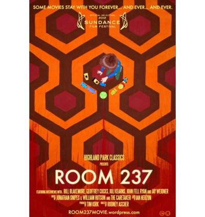 room237post