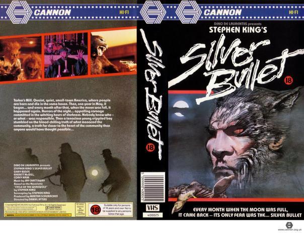 silver_bullet-vhscover-2