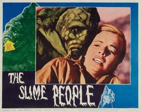 slime people 4