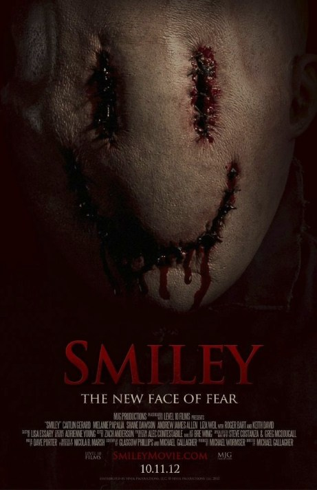 smiley-poster01