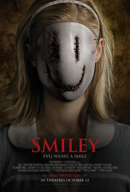 smiley_evil_wears_a_smile_movie_poster