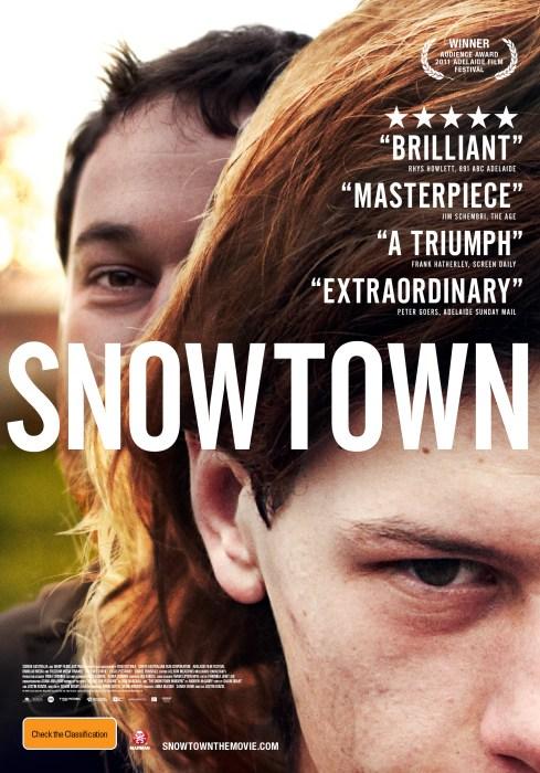 snowtown 2
