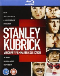 Stanley-Kubrick-Visionary-Filmmaker-Collection-Blu-ray