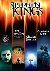 stephen-kings-dead-zone-pet-sematary-silver-bullet-graveyard-shift-dvd
