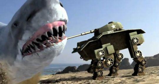 super-shark-tank