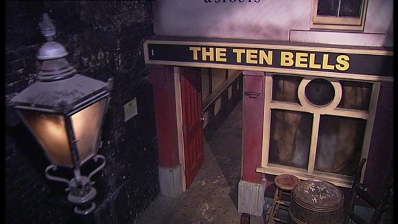 ten-bells-pub-london-dungeon